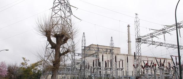España consume un 15% más energía que la media de la UE