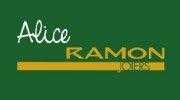 Alice Ramon