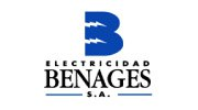 Electricidad Benages