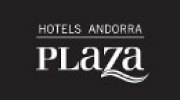 Hotel Andorra Plaza