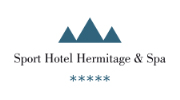 Hotel Hermitatge
