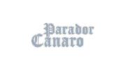 Parador Canaro