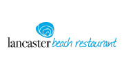 lancaster beach restaurant