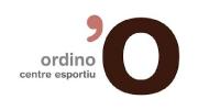 Ordino centre esportiu