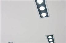 iluminación led empresas