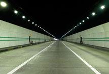 iluminación led urbano