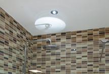 iluminación led pisos Barcelona