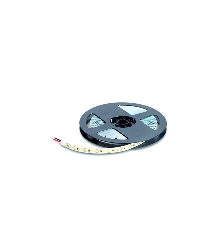 Tiras LED 19,2 W/m IP20