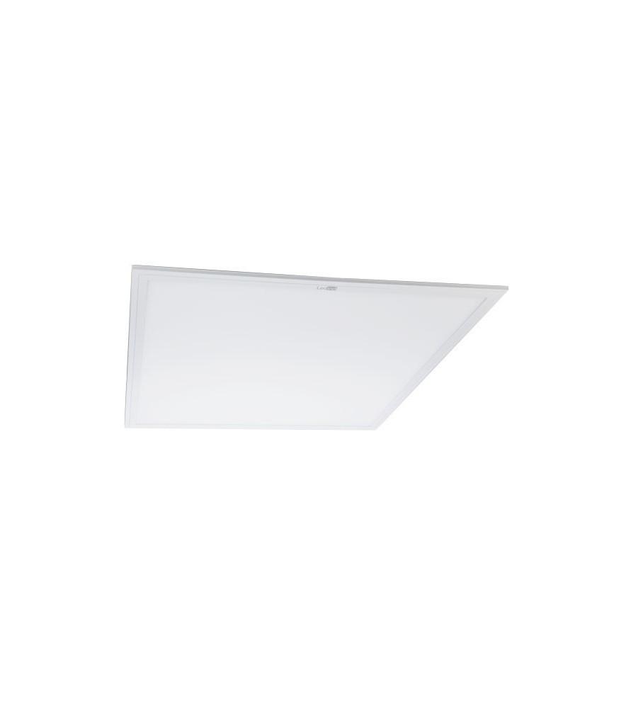 Panel Led quatro 60x60 blanco 36W