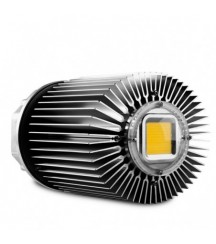 Campana LED HBL IND 150W