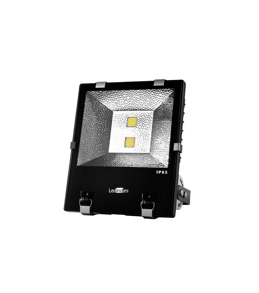 Proyector LED-COB Ind. 150W