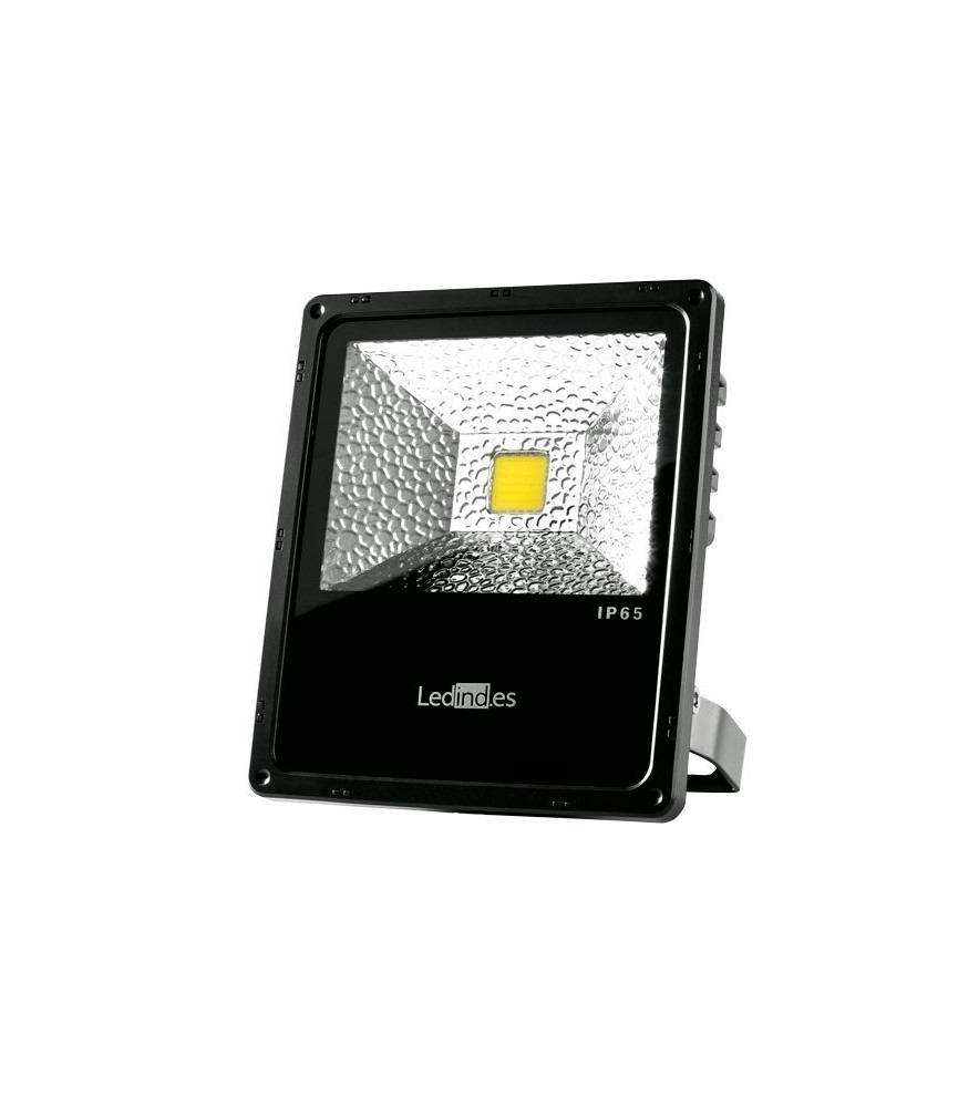 Proyector LED-COB Ind. 50W