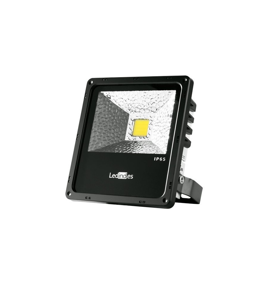 Proyector LED-COB Ind. 30W