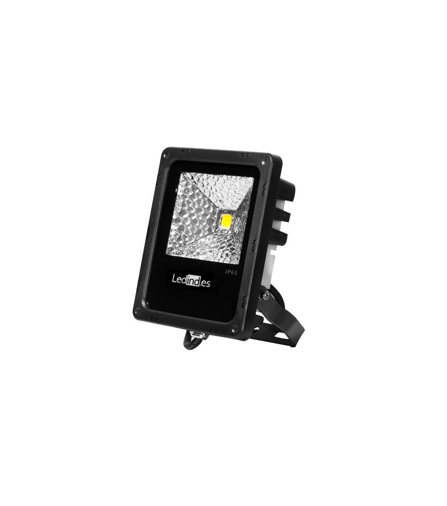Proyector LED-COB Ind. 10W