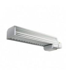 PL LED E27 - 13 W