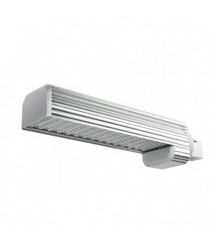 PL LED E27 - 8 W