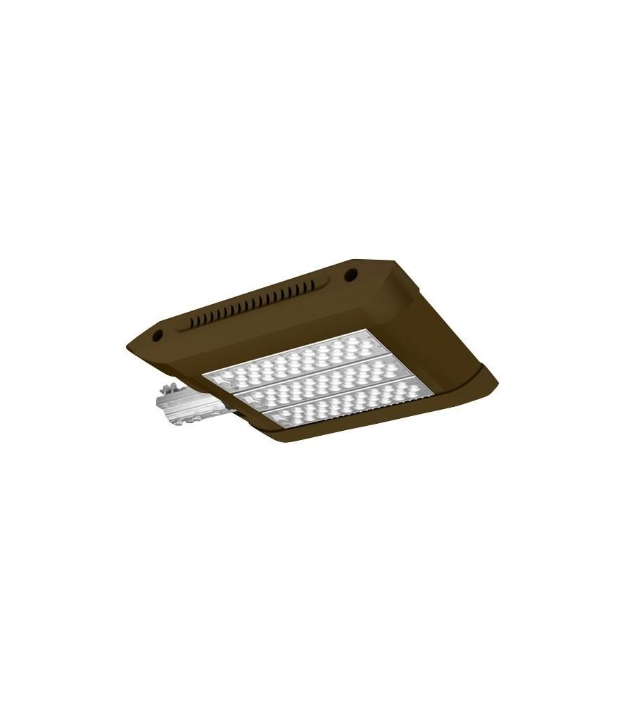 Lámpara Exterior LED 3M30, 180W