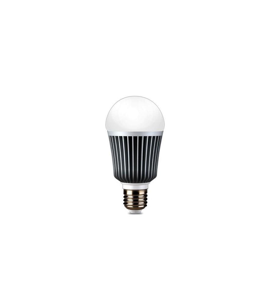 Bombilla LED 12 W
