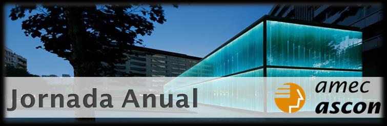 Ledind patrocina el evento Amec Ascon 2012