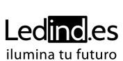 Blog de Iluminación Ledind.es