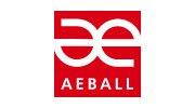 AEBALL