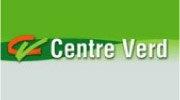 Centre verd
