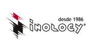 Inology