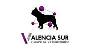 Valencia Sur