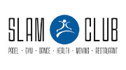 Slam club