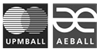 upmball-aeball.png